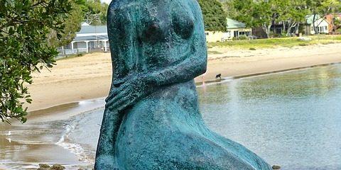 statue-3124022_640